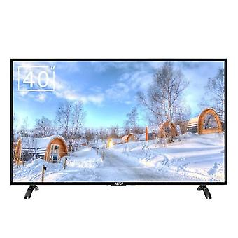 40 Inch Led Hd Smart Android Television
