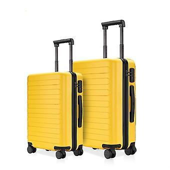 Hardshell Koffer