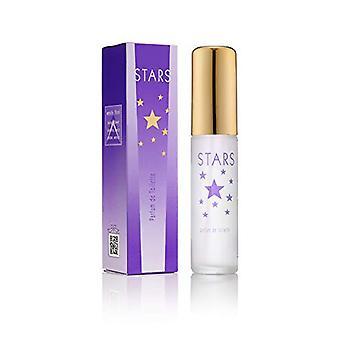 Milton Lloyd Stars Parfum de Toilette 50ml Spray