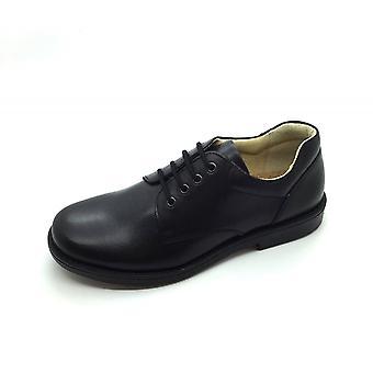 PETASIL Laced Classic Shoe