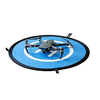 Fast-fold Landing Pad Fo Pro Inspire Drone