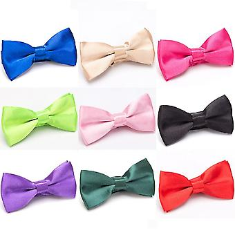 Bowtie Fashion,, Braces, Adjustable Suspenders Baby Wedding Tie