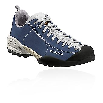 Scarpa Mojito Tonal Walking Shoes