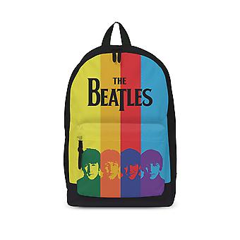 Beatles-reppu