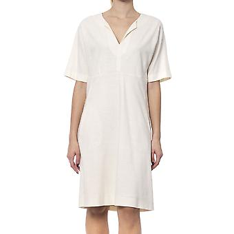 Robe Bianco