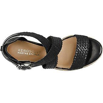Aérosols Women's Wedge Sandal