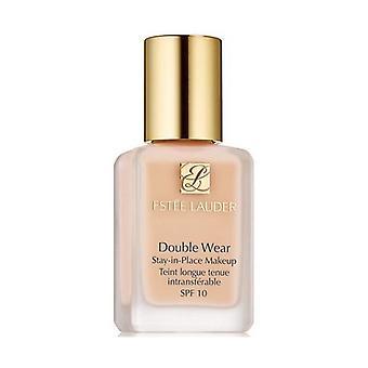 Liquid Make Up Base Double Wear Estee Lauder (30 ml)/2N2-buff