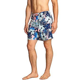 Zoggs Adventure 16 pulgadas Swim Short
