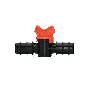 Bewässerung Wasserventil, Gartenschlauch Adapter
