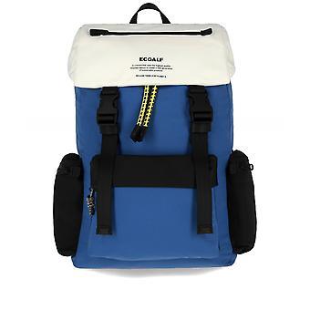 Ecoalf Waterproof Wild Sherpa Backpack