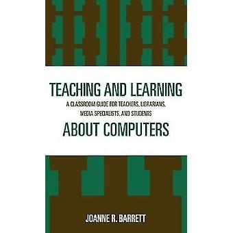 Insegnare e imparare a conoscere i computer