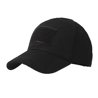 Outdoor Sport Tactical Cap