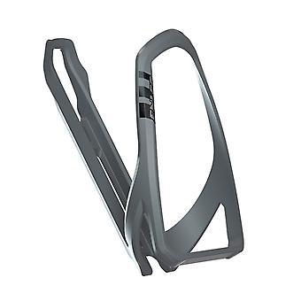 יוניברסל אופניים בקבוק כלוב קל משקל מחזיק מים רכיבה על אופניים סוגר עבור כביש ההר