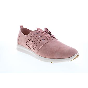 Toms Adult Womens Del Rey Lifestyle Sneakers