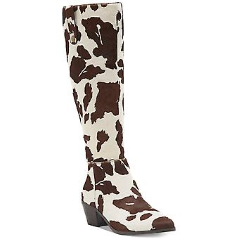INC International Concepts Womens Launa Pointed-Toe Boots
