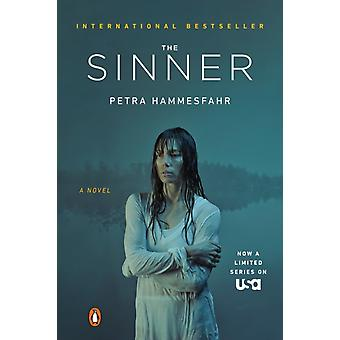 The Sinner TV TieIn by Petra Hammesfahr & Translated by John Brownjohn