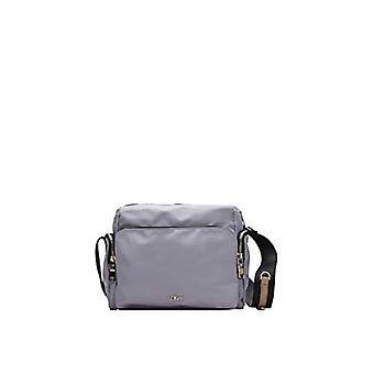 s.Oliver 201.10.102.25.300.2061184, حقيبة حقيبة نسائية, أرجواني, 1
