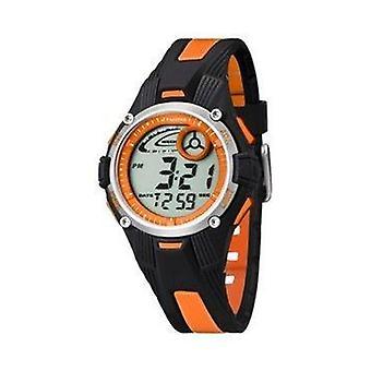 Calypso watch k5558_4