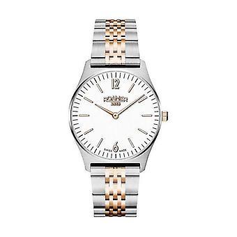 Roamer watch 650815413550