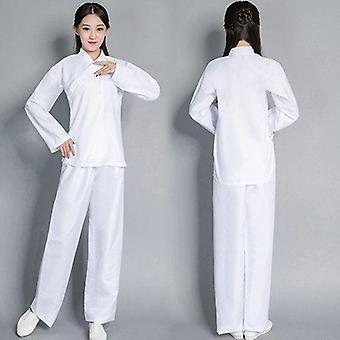 Antike Pyjamas Hanfu Anzug