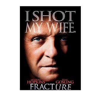 Fraktur-DVD
