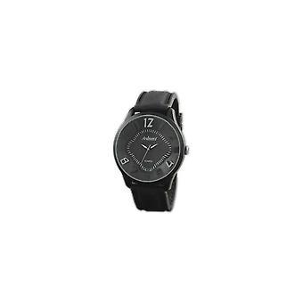 Arabi orologio uomo (48 mm) (ø 48 mm)