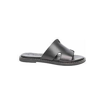 Tamaris 112713524900 universal summer women shoes