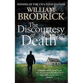 Dödens ohövlighet av Brodrick & William