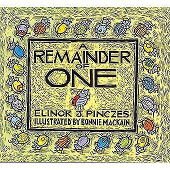 Pinczes & Elinor J:n loppuosa.