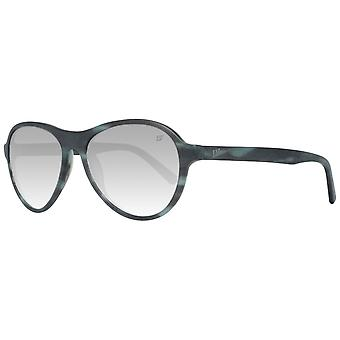 Web eyewear solbriller we0128 5479w