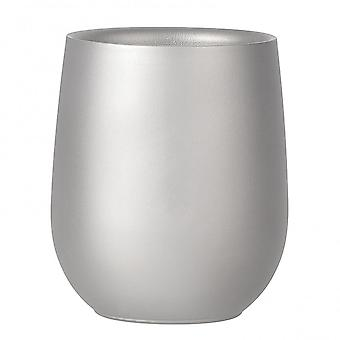 Outdoor Insulated Water Cup