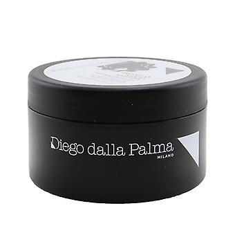 Orgoglioriccio No-frizz Shaping Mask (for Curly & Frizzy Hair) - 200ml/6.8oz