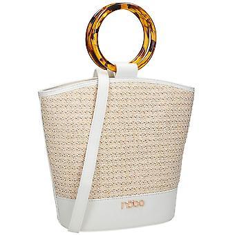 Nobo NBAGK0740C000 sacs à main pour femmes de tous les jours