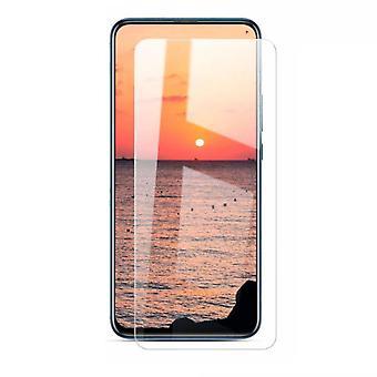 Colorfone Huawei P Smart Z Displayschutz aus gehärtetem Glas