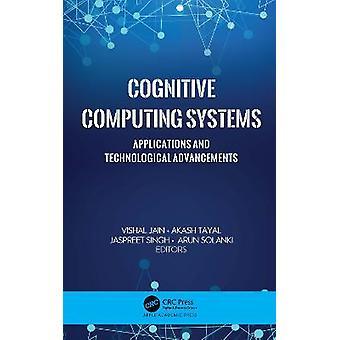 Applicazioni dei sistemi di cognitive computing e progressi tecnologici