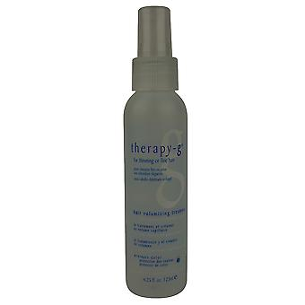 Behandeling van therapie G Volumizing 4,25 oz