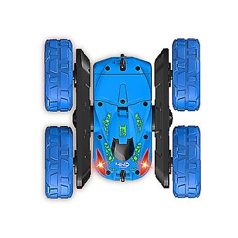 2.4ghz Monster Truck Remote Control Car 1:28 Scale Children Gifts