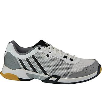 adidas Volley Team 2 W M18856 Womens handball shoes