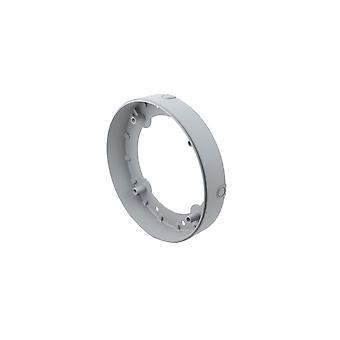 Ansell Mounting Frame Silver Grey