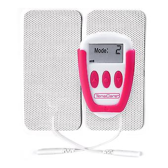 Ova Plus TENS unit for Menstrual Cramps