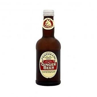 Fentimans - ingefær øl 750ml