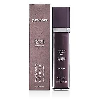 Pevonia Botanica Ligne Power Repair Hydrating Cleanser - 120ml/4oz