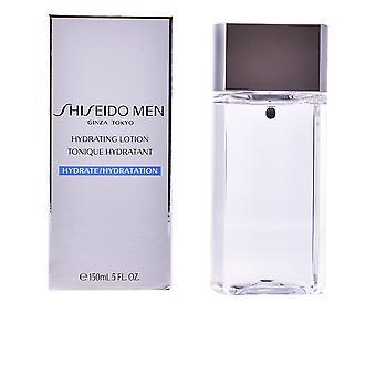 Shiseido Men nawilżający balsam 150 Ml dla mężczyzn