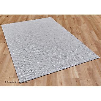 Forlian crème tapis