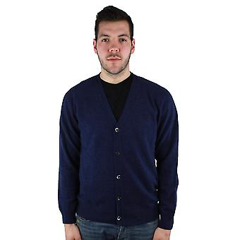 Fred Perry K7155 704 Jumper
