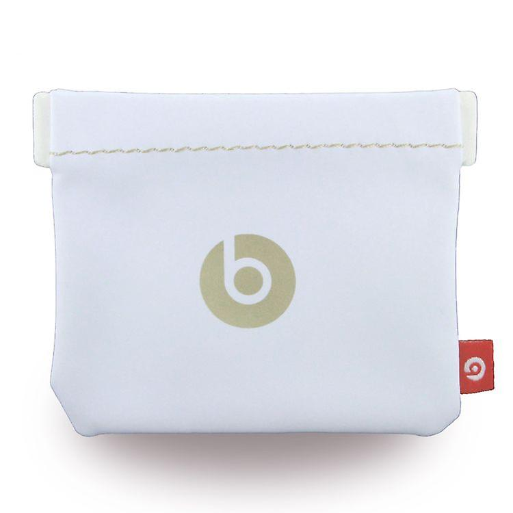 Beats by Dr.Dre MK9X2ZM/A bulk urBeats 2 ear headset, iPhone iPod iPad cashmere gold