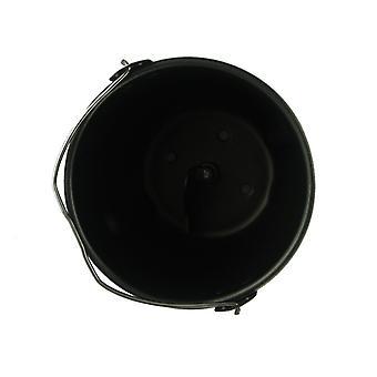 Kenwood BM450 runda bröd Pan inklusive knådare (Twist och Lock typ)