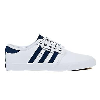 Adidas Seeley B27787 universal all year men shoes
