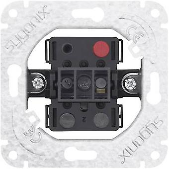 Sygonix Insert Toggle switch, Circuit breaker SX.11 33594S