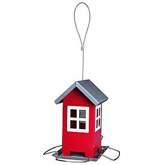 Trixie Bird Feeder for hanging (Birds , Feeders & Water Dispensers , Aviary and Garden)